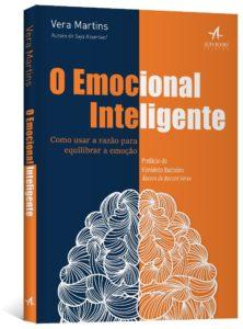 - 3D   O emocional inteligente 222x300 - O_emocional_inteligente