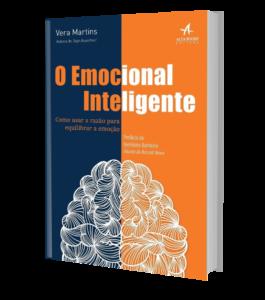 O Emocional Inteligente Vera Martins