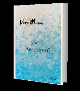 Voce é Assertivo?