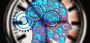 blog_Conheca as 12 crencas limitantes