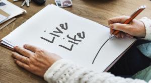 - Vera Martins Viver Sobreviver 300x165 - Live Your Life Dream Lifestyle Passion Aspirations Concept