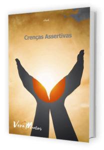 Crenças Assertivas