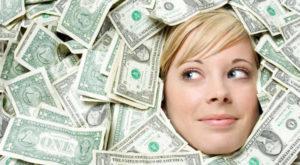 Crenças Assertivas  - Cren  as Assertivas Ganhar Dinheiro 300x165 - Crenças-Assertivas-Ganhar-Dinheiro