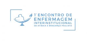 blog_1 Encontro de Enfermagem Interisntitucional de atibaia e braganca paulista