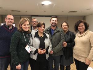 Congresso-stress-2018-Vera-Martins