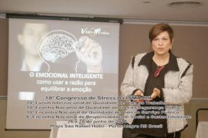 Congresso-stress-2018-Vera-Martins  - IMG 8893 300x200 - Congresso-stress-2018-Vera-Martins