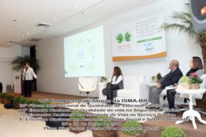 Congresso-stress-2018-Vera-Martins como preservar sua saúde do stress - IMG 9123 300x200 - Stress, como preservar sua saúde física, mental e emocional