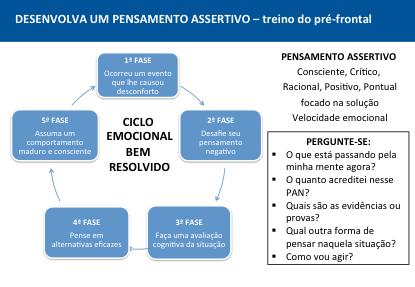 Controle-Stress-Vera-Martins como preservar sua saúde do stress - Strees 2 Vera Martins - Stress, como preservar sua saúde física, mental e emocional