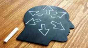Assertividade e Inteligencia Emocional