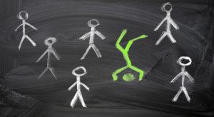 Discordar-com-seu-gestor-evite-conflitos